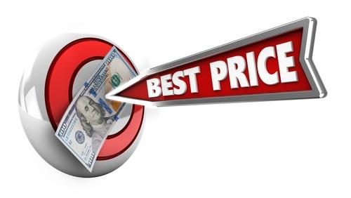 スキンセラピスト 価格